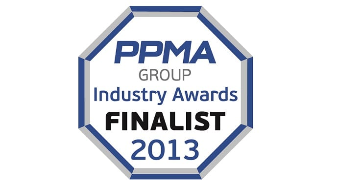 IWM shortlisted in two categories at PPMA awards