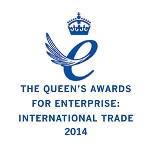 Successes secure Queen's Award for leading Birmingham manufacturer
