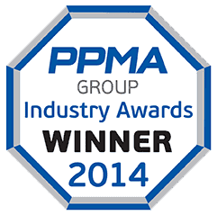 Washing Machine Company | Awards galore for IWM's export successes