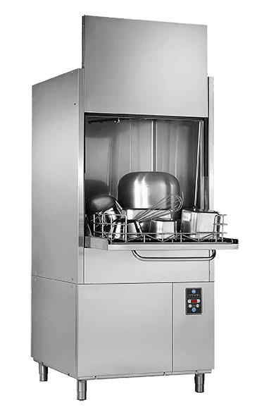 Cabinet Washers for lease