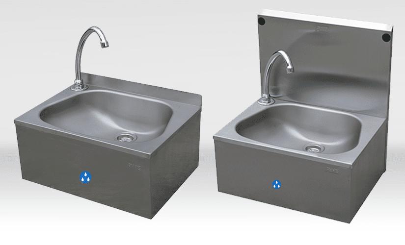 Handbasin ECO