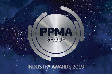 Industrial Hygiene Equipment Supplier IWM is a Finalist in Two Categories at PPMA Awards